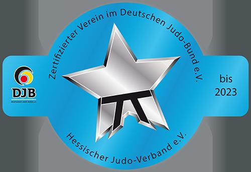 https://assets.judobund.de/public/uploads/button_hessen.png
