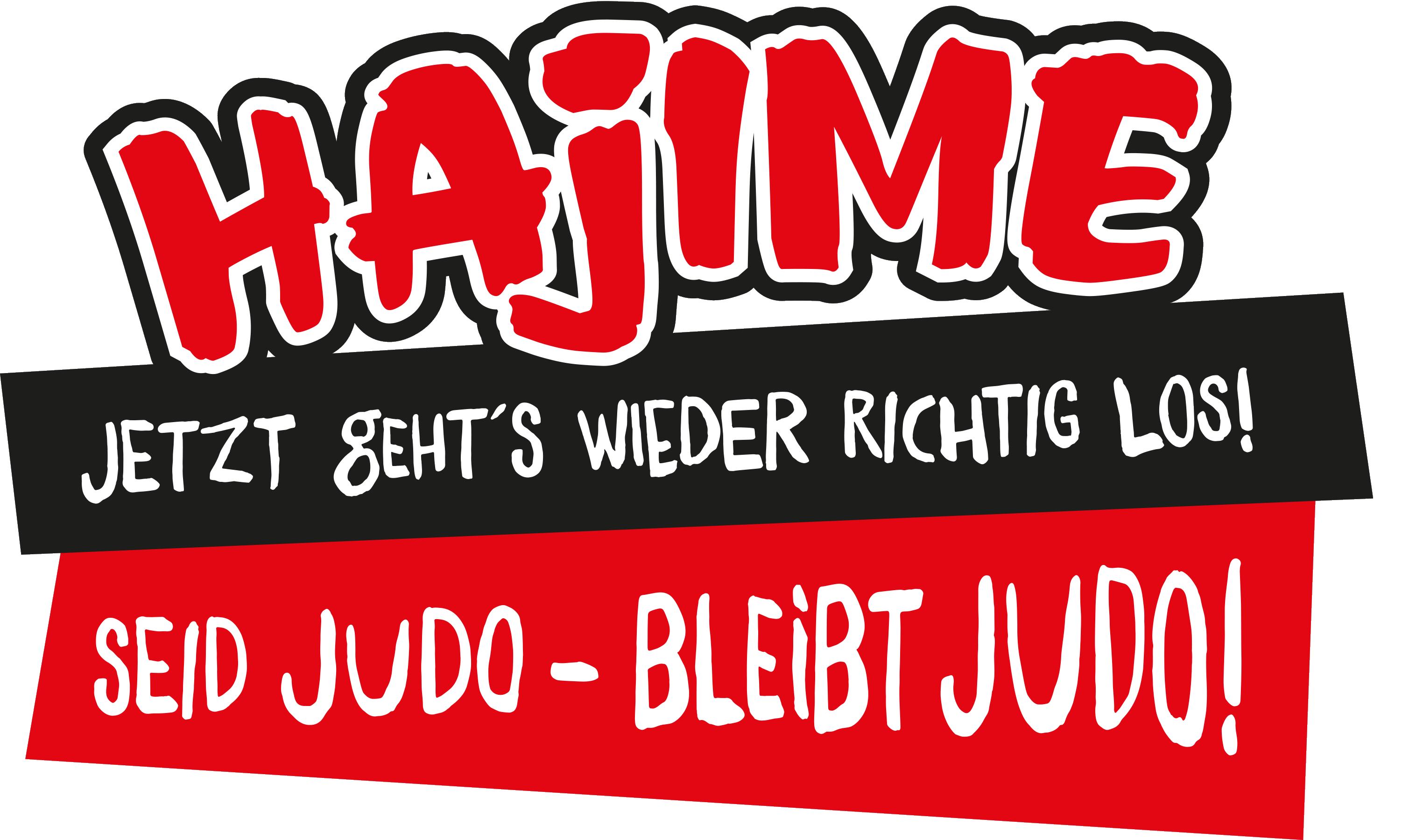 https://assets.judobund.de/uploads/000/015/190/original_Hajime_Logo_Jetzt_gehts_wieder_richtig_los_ohneH.png?1592307941